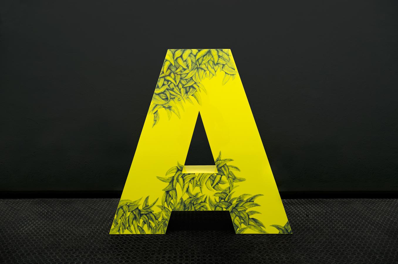 A_n_1