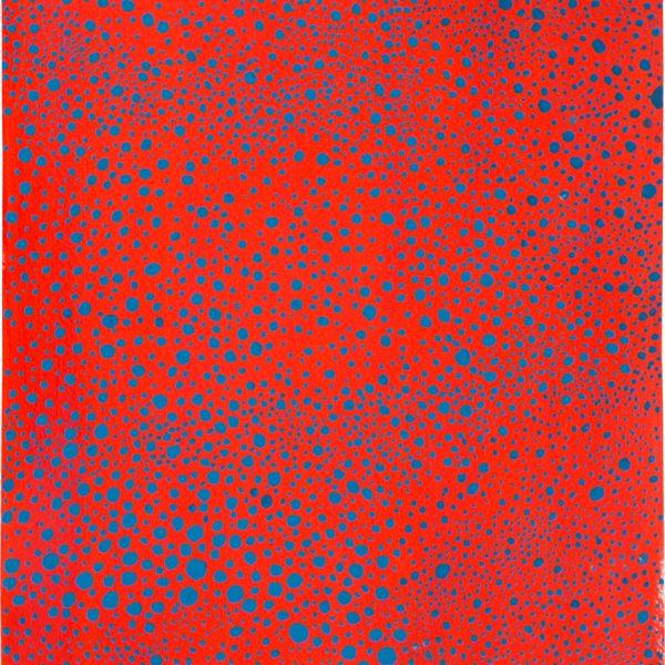 BocetoParaMaria_rojo-azul